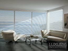Sheer Elegance Curtains 10 Best Sheer Elegance Images On Pinterest Blinds Shades And