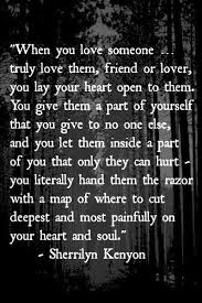 35 Best I Love You - 35 best couples love images on pinterest i love you love of my