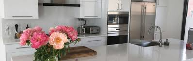 cuisine reno photo albums archive pro reno design