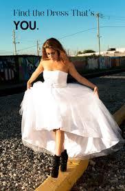 wedding dresses downtown la 52 best showroom downtown wtc images on wedding