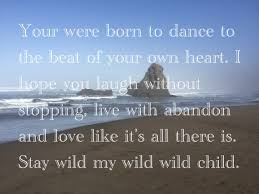 Kenny Chesney Wild Child things I love Pinterest