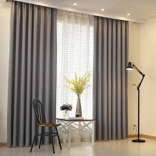 Curtain Shade Modern Curtain Alluring Modern Curtains Ideas Designs With