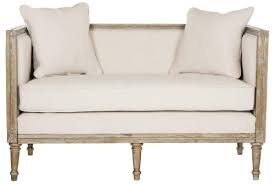 sofa french country style rooms