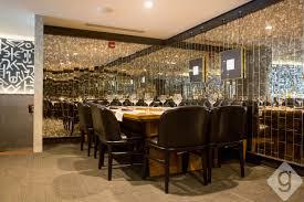 large group u0026 private dining guide nashville guru