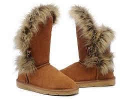 ugg womens boots womens ugg boots on sale ugg boots shoes on sale hedgiehut com