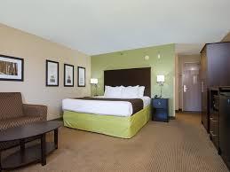 Iowa travel mattress images Americinn lodge suites of okoboji okoboji iowa jpg