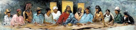 east african rendition of the last supper the last supper east african rendition of the last supper the last supper pinterest
