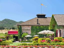 shopping in the napa valley locally owned boutiques markets