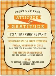 the 25 best thanksgiving invitation ideas on