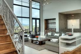 residential lighting design architectural lighting design greenville sc