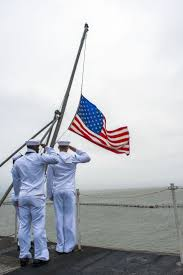 Flag Protocol Today 57 Best Honoring Our Flag Images On Pinterest Marine Mom Navy