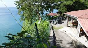 Sea Cliff Cottages Dominica by Accommodation For Divers In The Commonwealth Of Dominica West