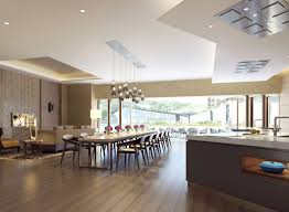 Online Interior Design Degrees Yocha Dehe Golf Clubhouse Barry Design Loversiq