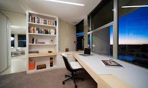 office shining design your own home office enrapture ikea home