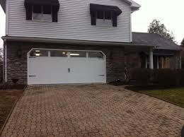 Overhead Door Lexington Ky by Garage Doors In Nicholasville Ky Premier Overhead Doors