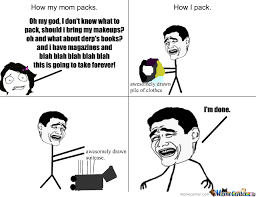 Rage Meme Comics - rage comics memes best collection of funny rage comics pictures