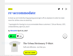 Meme Urban Dictionary - urban dictionary wins again meme guy