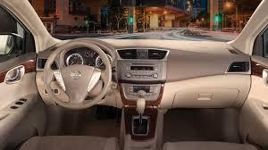 nissan sentra interior dimensions nissan sentra interior u0026 exterior design