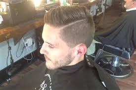 the barber u0026 shave shoppe in charleston sc at vagaro com