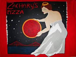 zacharys hashtag on twitter