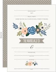 blank wedding invitations blank wedding invitations blank wedding invitations with stylish