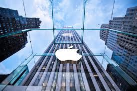 the cia campaign to steal apple u0027s secrets