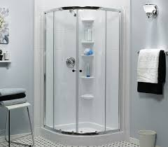 Nw Shower Door Shower Remodeling Bath Fitter Nw