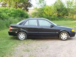 mazda protege 2016 mazda 2000 u2013 maxcars biz