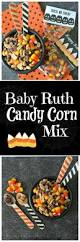Halloween Snack Mix Recipes The 25 Best Fall Snack Mixes Ideas On Pinterest Fall Snacks