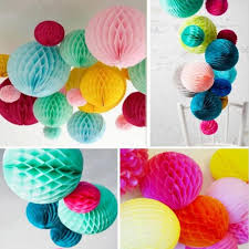 baby shower tissue paper decorations instadecor us