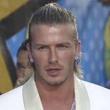 reus hairstyle name david beckham hairstyles men s hairstyles haircuts 2018