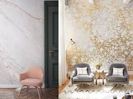 8 trends decoration 2017 for your living room and dining room