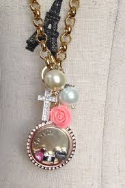 86 best origami owl lockets images on pinterest origami owl