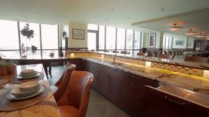 keynote luxury penthouse and office for sale in calgary ab youtube
