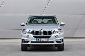 Bmw X5 40e Mpg - bmw x5 drive40e iperformance electromotivela