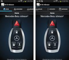 mbrace mercedes m b mbrace apk version 7 4 1629 4 com hti activity
