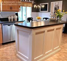 kitchen island makeover ideas kitchen island base only 25 best kitchen island makeover ideas on