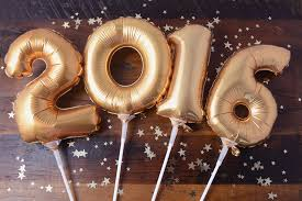 Gold New Years Eve Decorations by 10 Eco Chic New Year U0027s Eve Decorations And Party Ideas