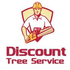 discount tree service ft lauderdale fl us 33311