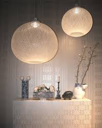 suspension luminaire chambre suspension non random light moooi suspensions luminaire