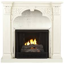 Martin Gas Fireplace by Holly U0026 Martin Andorra Gel Fireplace 223729 Fireplaces At