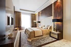 art deco bedroom furniture u2013 home design ideas