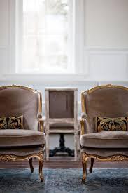 bergere home interiors luxury and dramatic home interior h u m b l e a b o d e