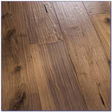 scraped wood look tile flooring tiles home design ideas