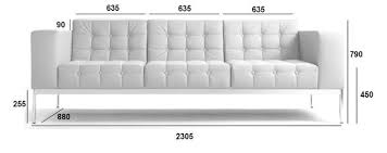 Armchair Measurements Classmade Luxurious Designer Sofas And Armchair From Laporta