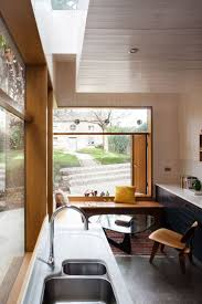 Best House 46 Best House Design Images On Pinterest Architecture House