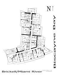 mint floor plans mint paz global real estate miami florida