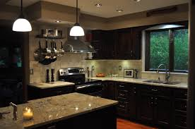kitchen commercial range hood exhaust fan hood vents lowes