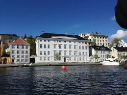 Arendal Kitchen Design by What Do You Want To Do In Arendal Official Travel Guide To Norway