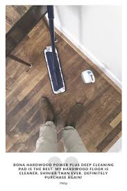 How To Get Mop And Glo Off Laminate Floor 38 Best Inspired By You Images On Pinterest Cleanses Hardwood